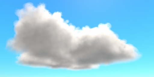 mycloud